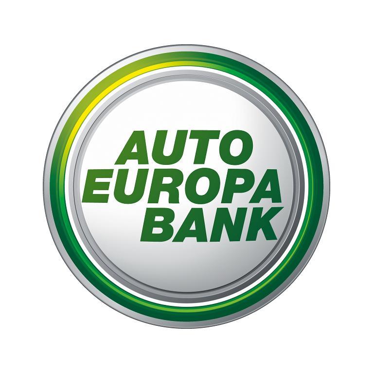 AutoBank Logo photo - 1