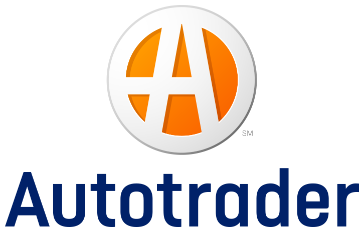 AutoTrader Logo photo - 1