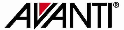 Avanci Logo photo - 1