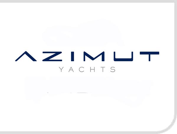Azimut Consulenza Logo photo - 1