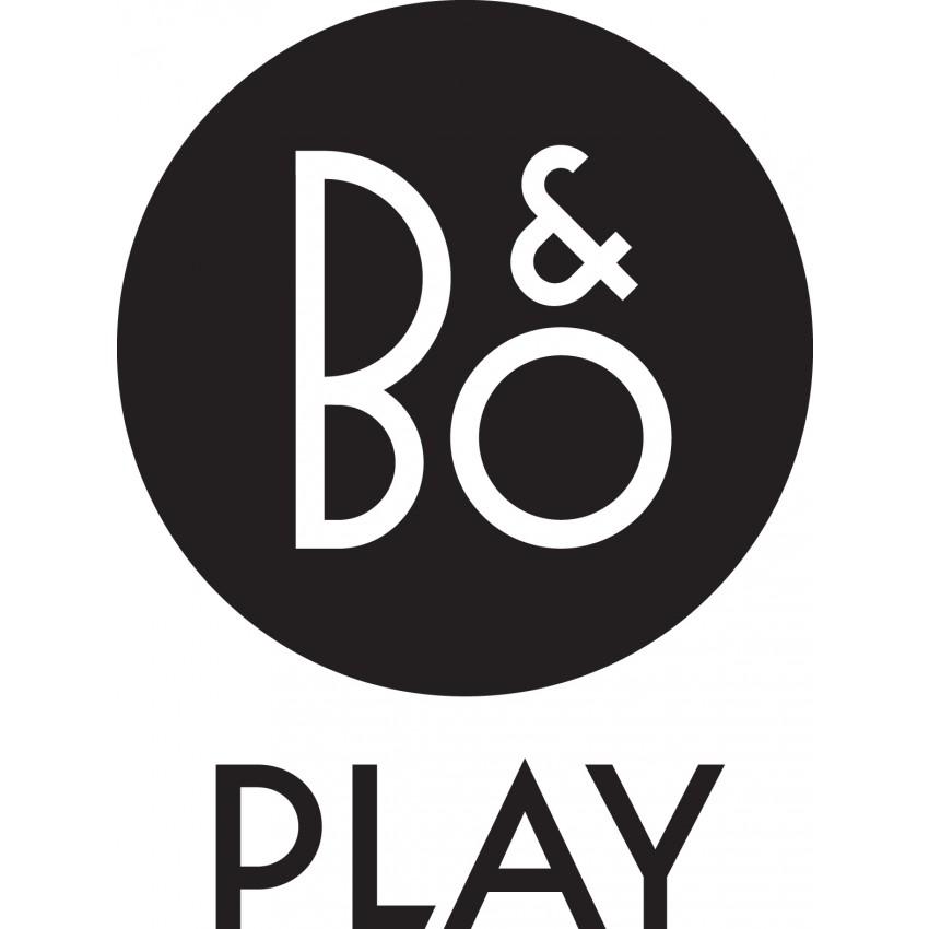 B.O.D. Logo photo - 1