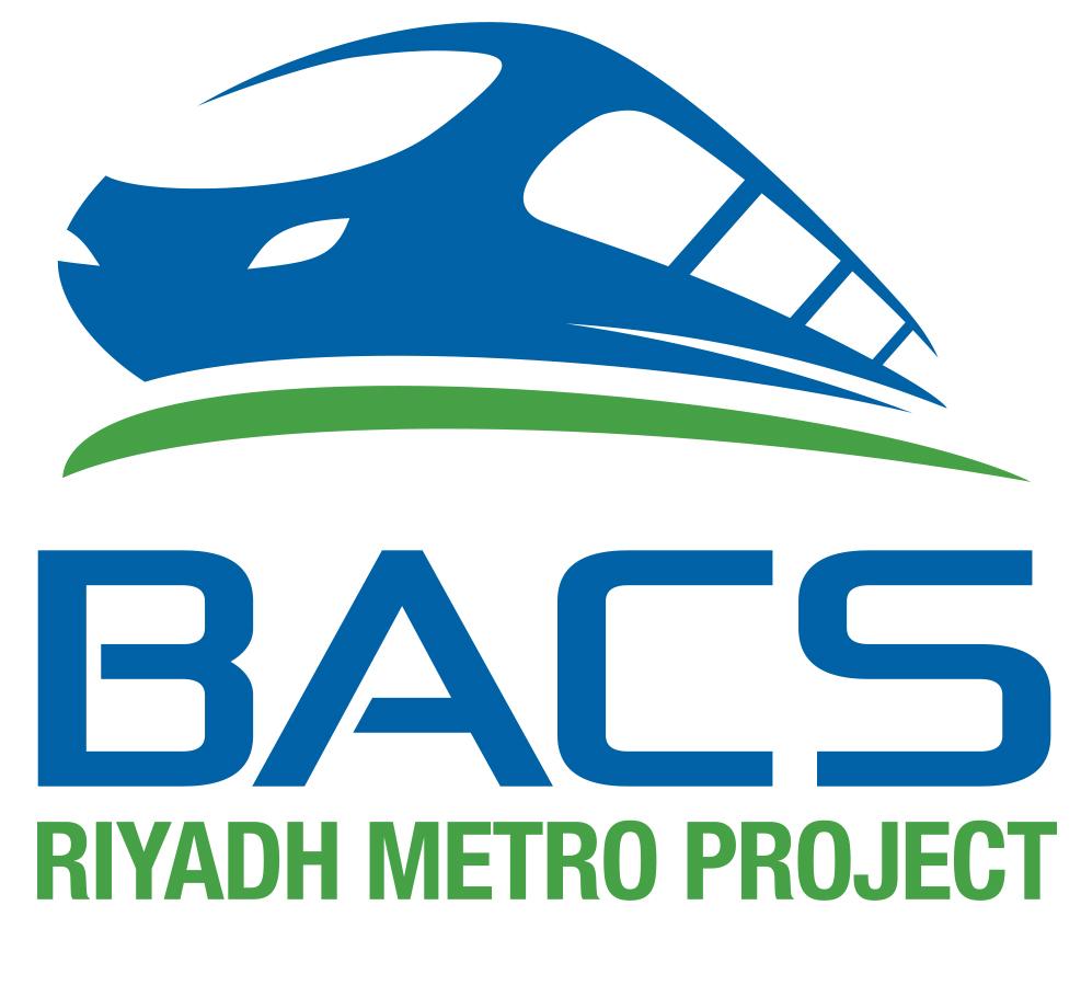 BACS Logo photo - 1