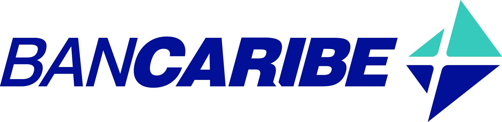 BANCARIBE Logo photo - 1