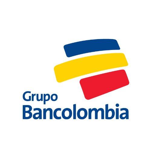 BANCOLOMBIA 2006 Logo photo - 1