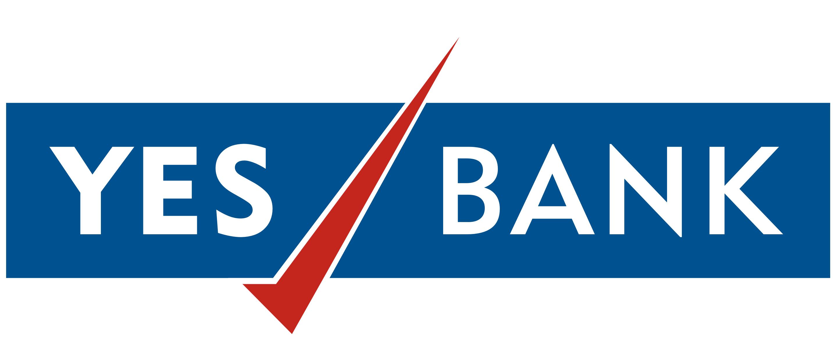 BANCORO Logo photo - 1