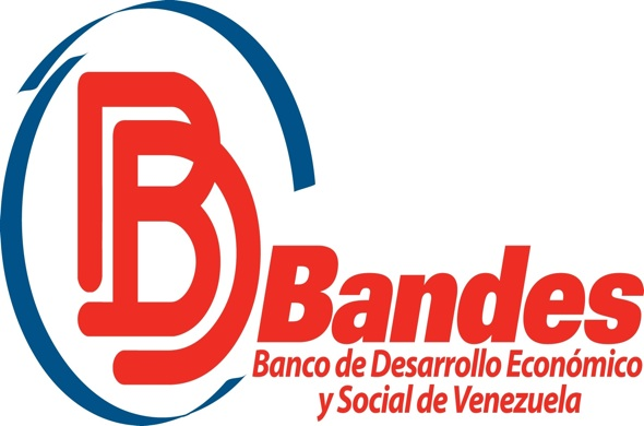 BANDES Logo photo - 1