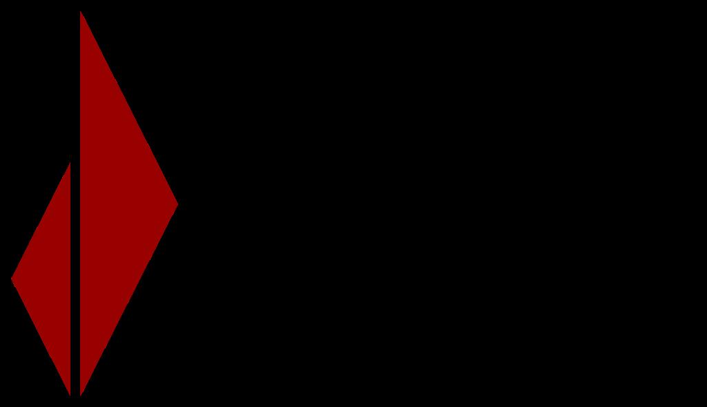 BAWAG P.S.K. Gruppe Logo photo - 1