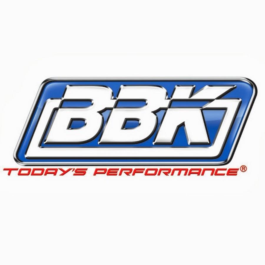 BBK Logo photo - 1