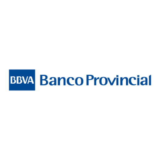 BBVA Banco Provincial Logo photo - 1