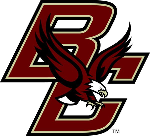 BC Logo photo - 1