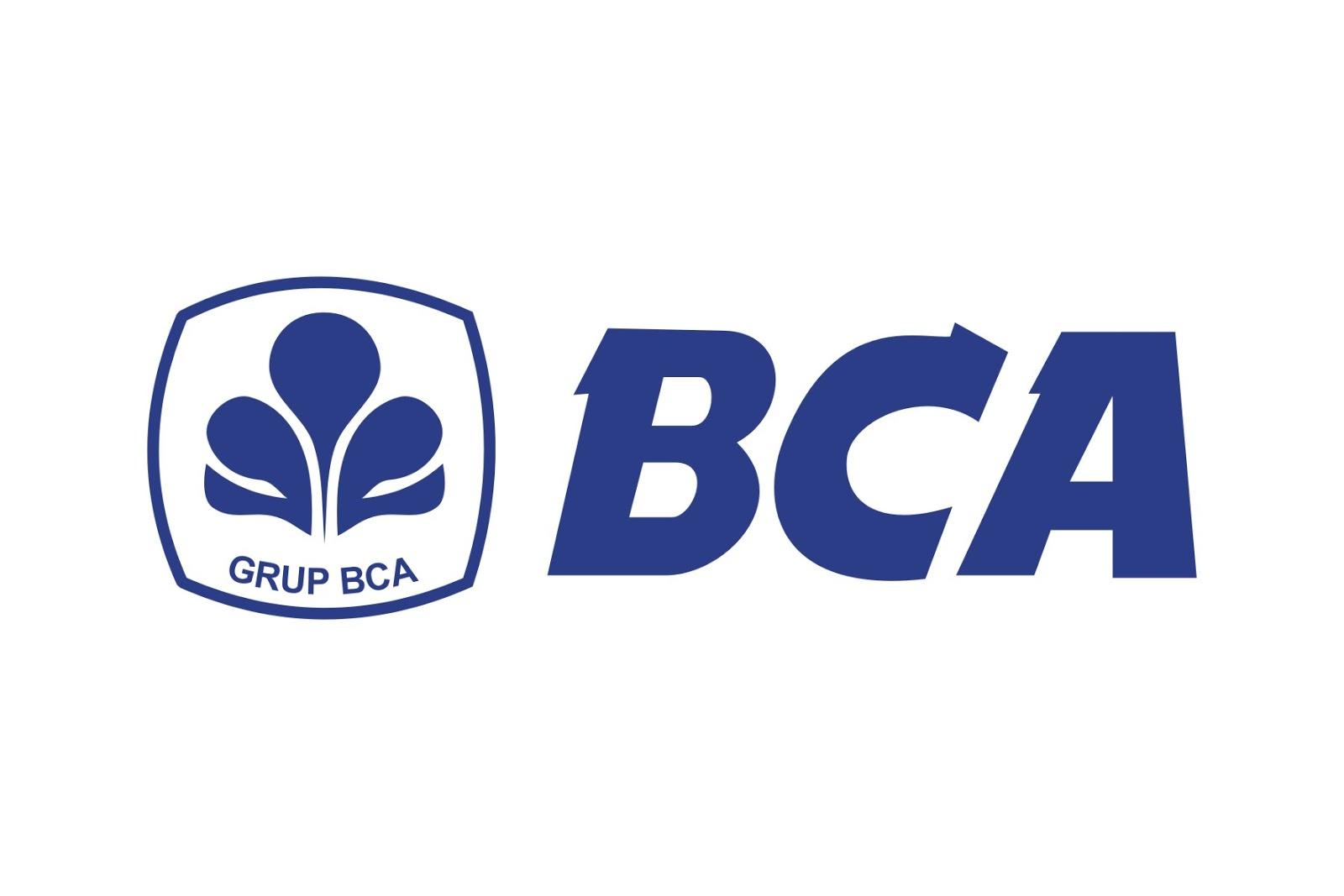 BCA Logo photo - 1