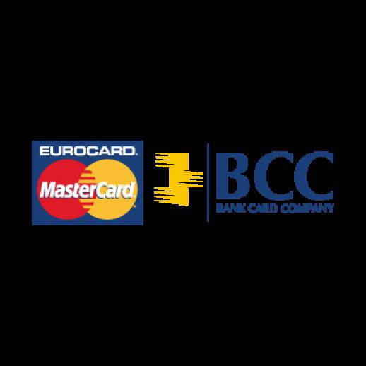 BCC Logo photo - 1