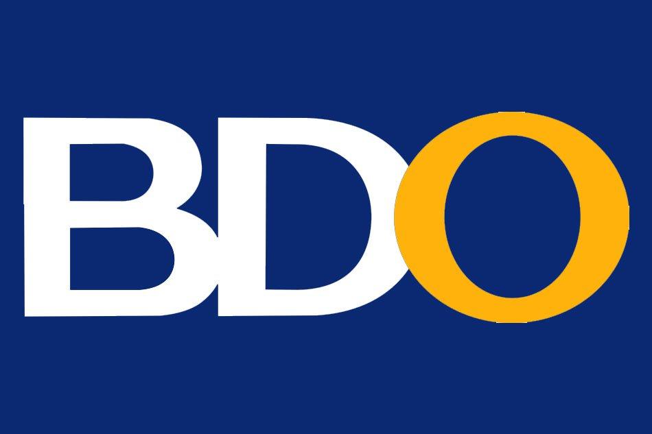 BDO Logo photo - 1