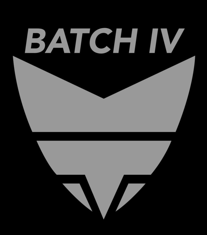 BFI Finance Logo photo - 1