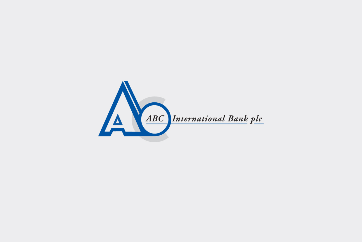 BG Bank Logo photo - 1