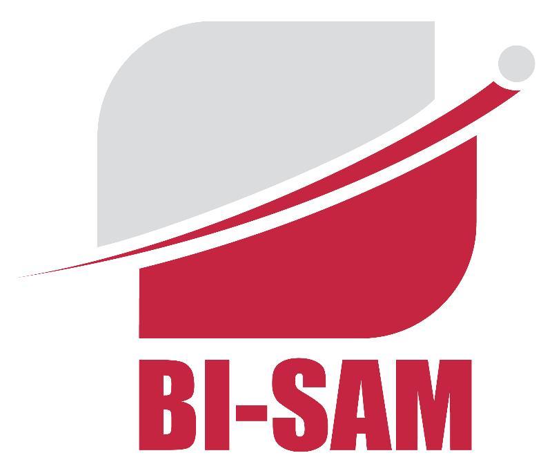 BI-SAM Logo photo - 1