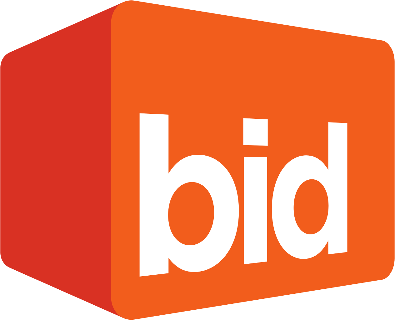 BID Logo photo - 1