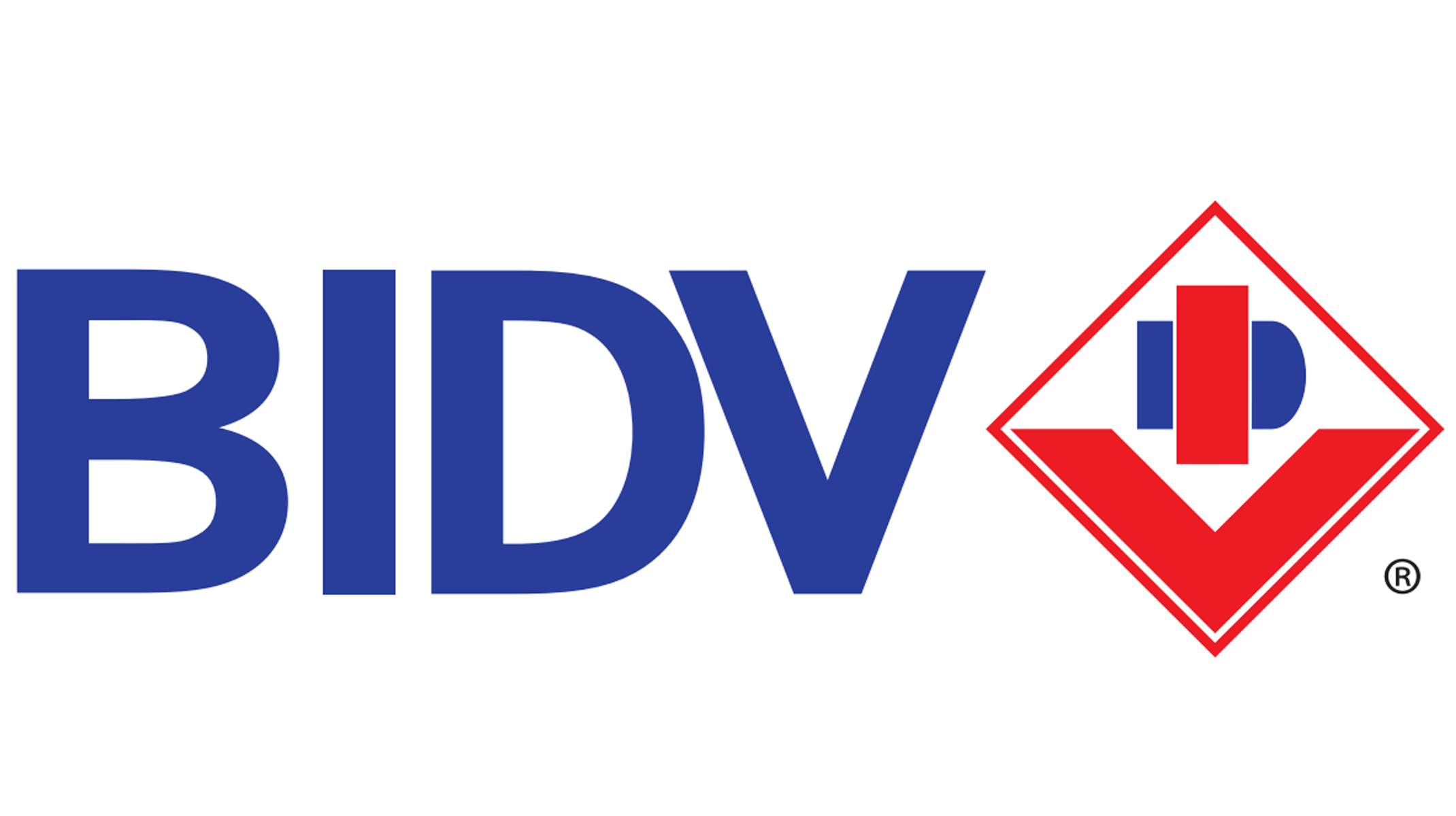 BIDV Logo photo - 1
