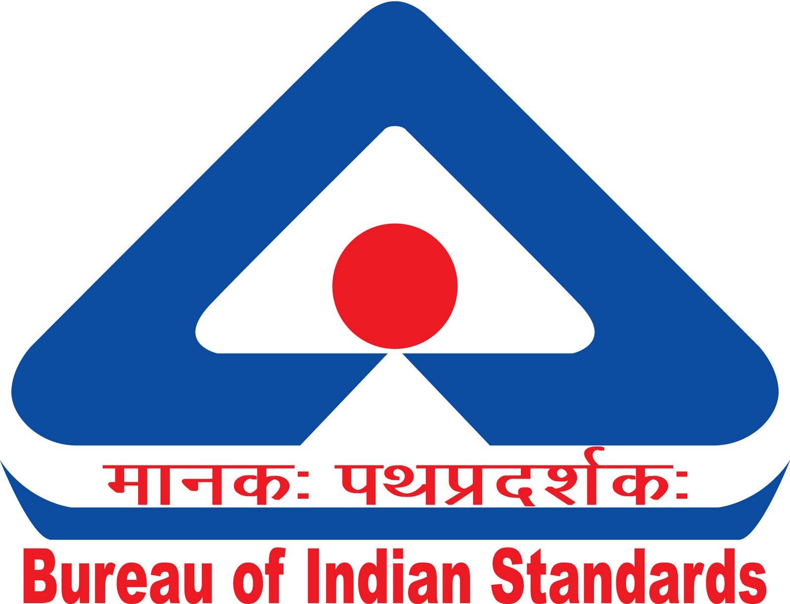 BIS Logo photo - 1