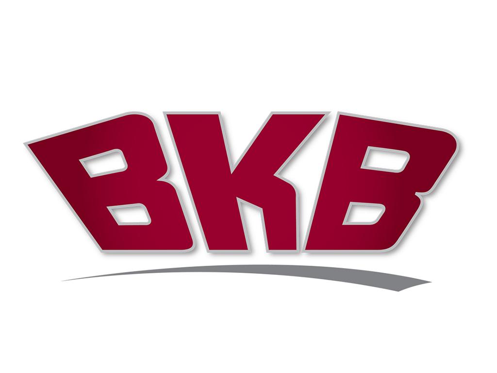 BKB Logo photo - 1