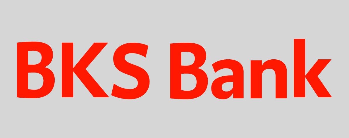BKS Bank fuer Kaernten und Steiermark Logo photo - 1