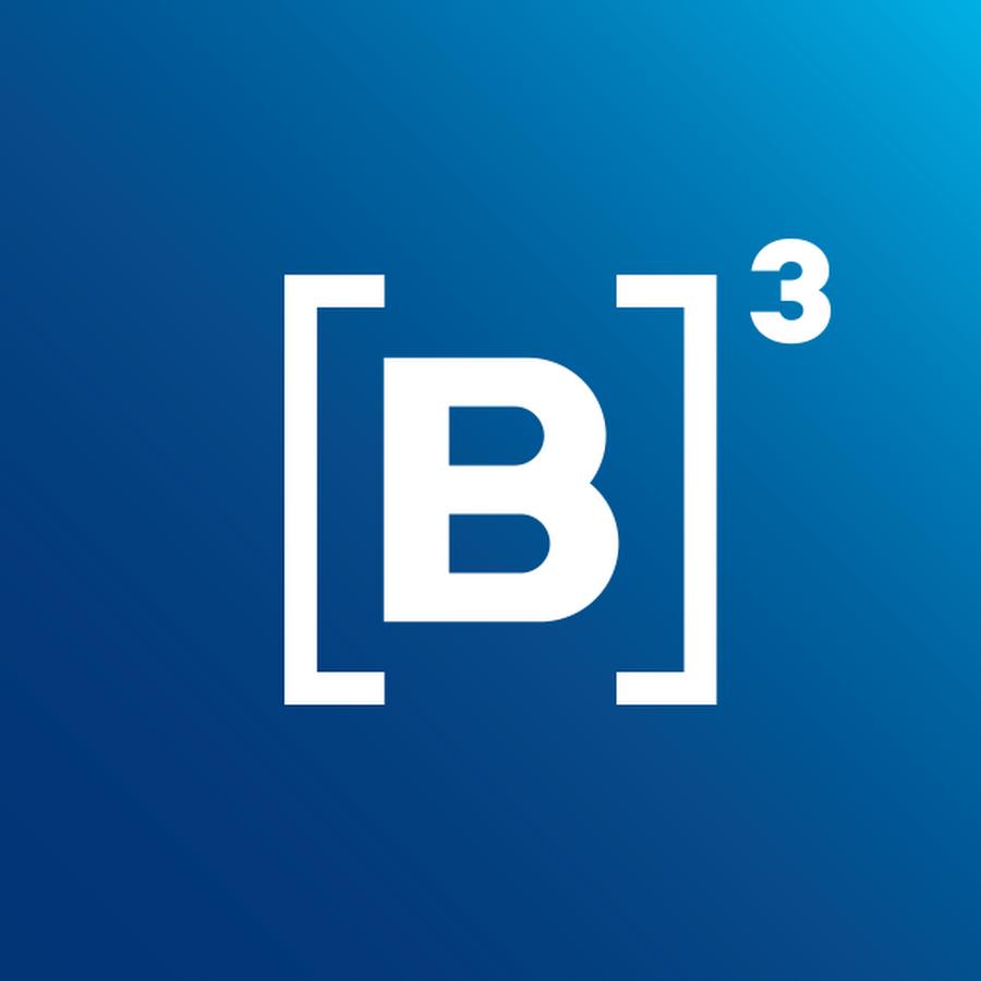 BM&FBovespa Logo photo - 1