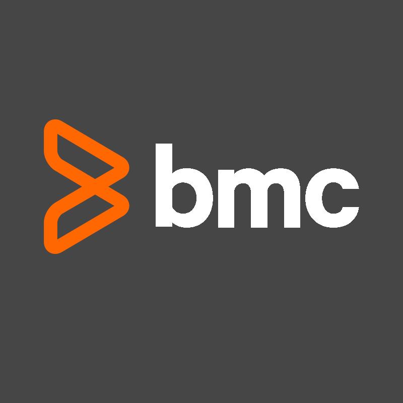 BMC Logo Novo photo - 1