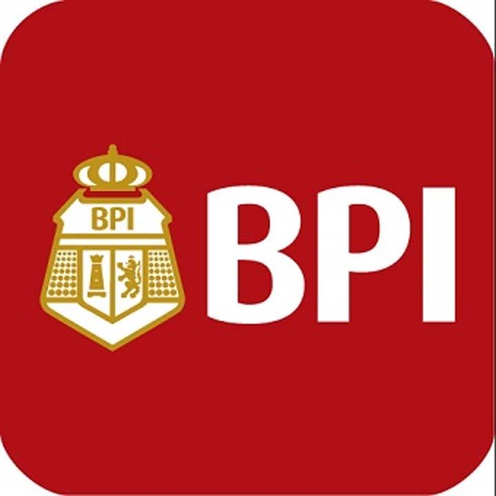 BPI Logo photo - 1