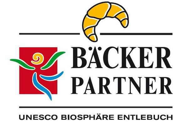 Ba��er Faktoring Logo photo - 1