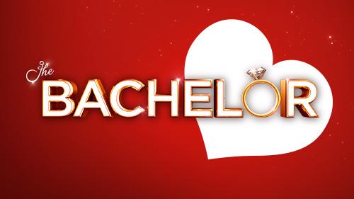 Bachellor Logo photo - 1