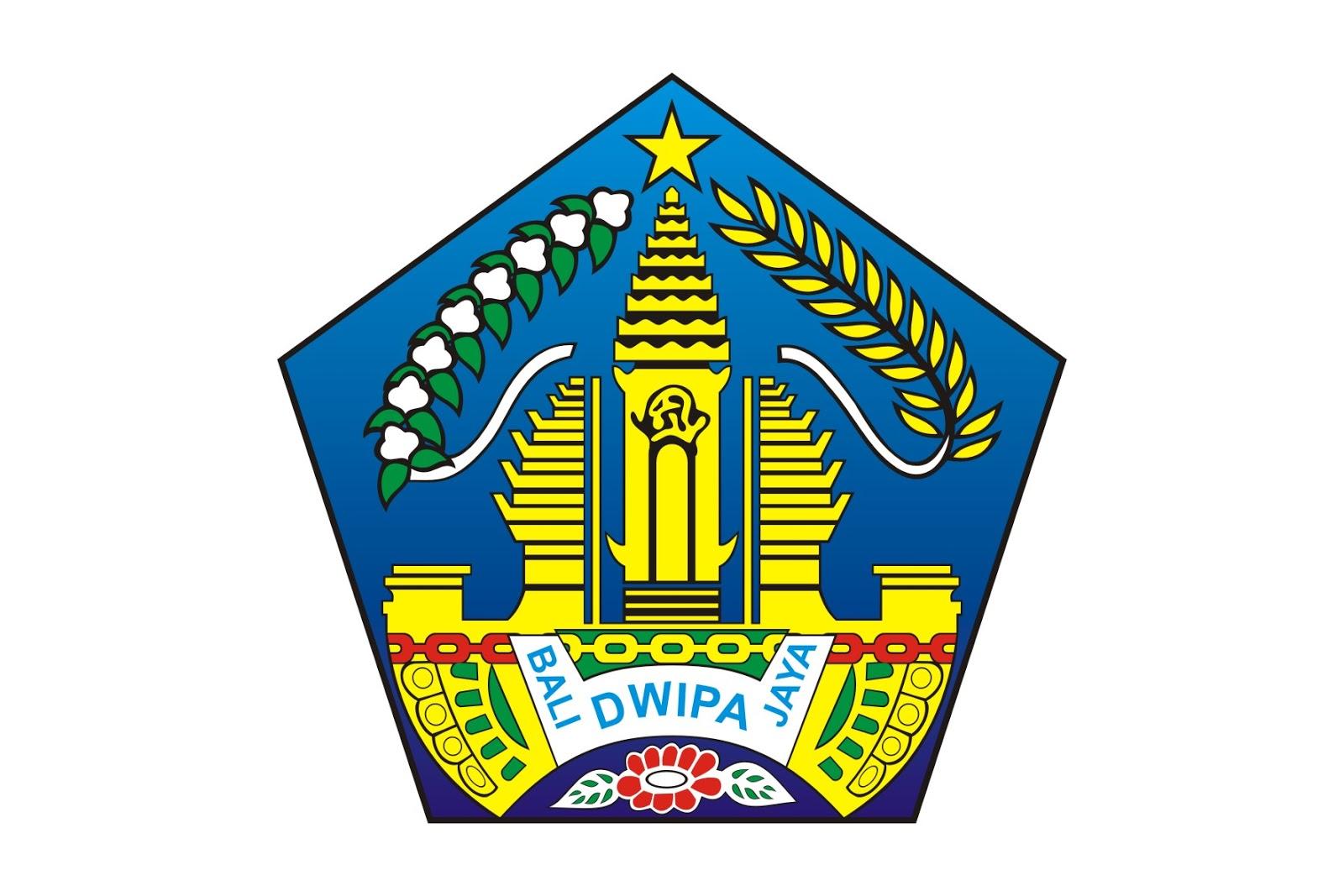 Bali Logo photo - 1