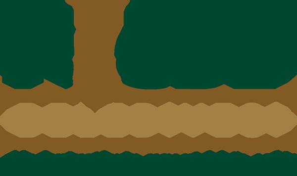 Balikesir belediyesi Logo photo - 1