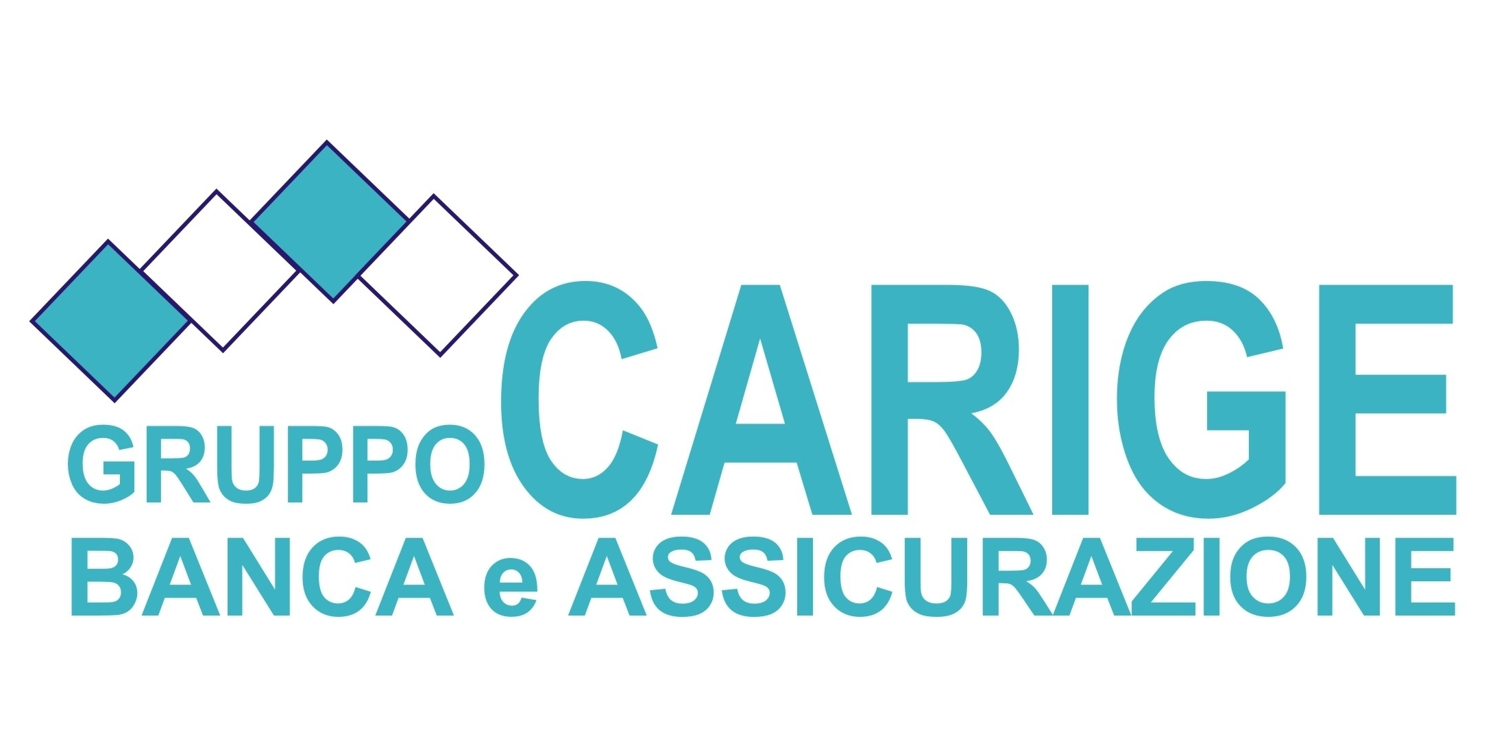Banca Carige Logo photo - 1