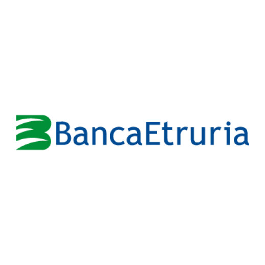 Banca Etruria Logo photo - 1