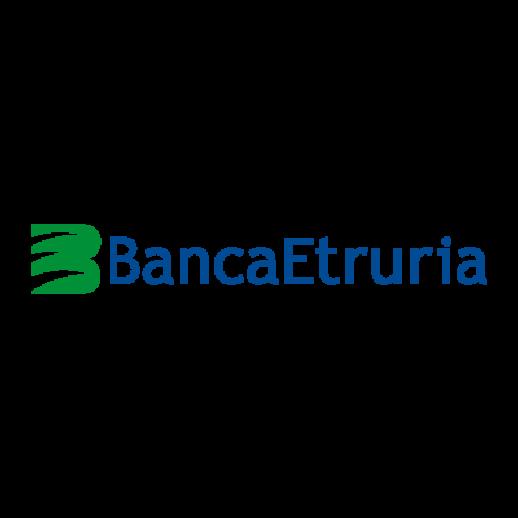 Banca Etruria Logo photo - 1