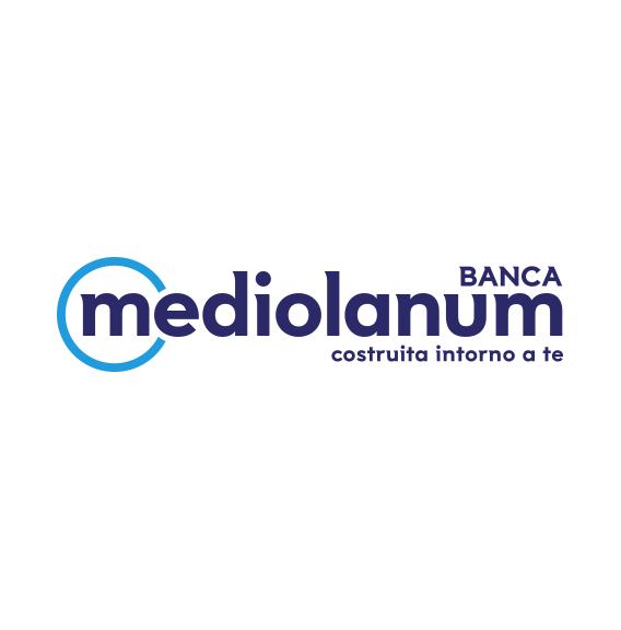Banca Mediolanum Logo photo - 1