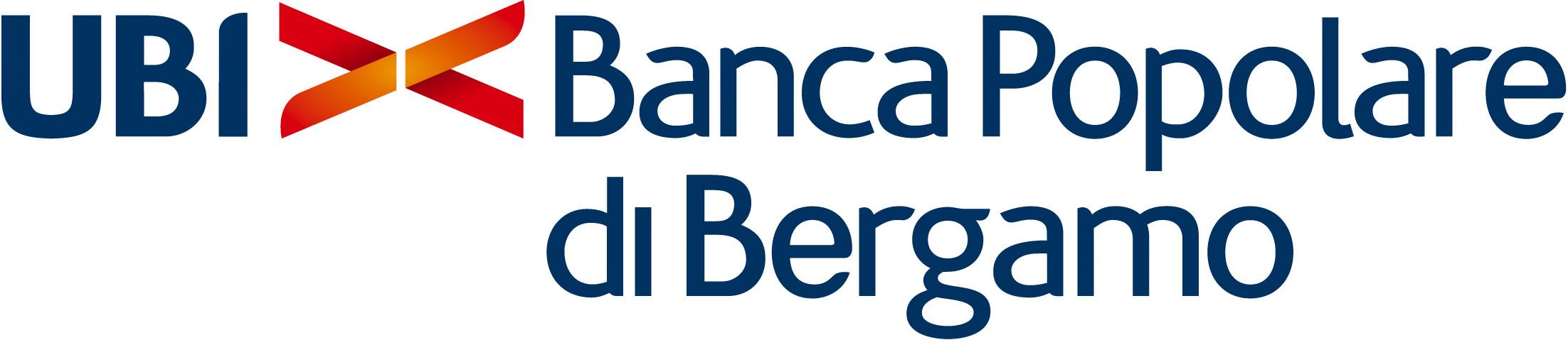 Banca Pololare di Bergamo Logo photo - 1