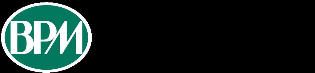 Banca Popolare Italiana Logo photo - 1