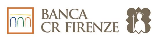 Banca Toscana Logo photo - 1