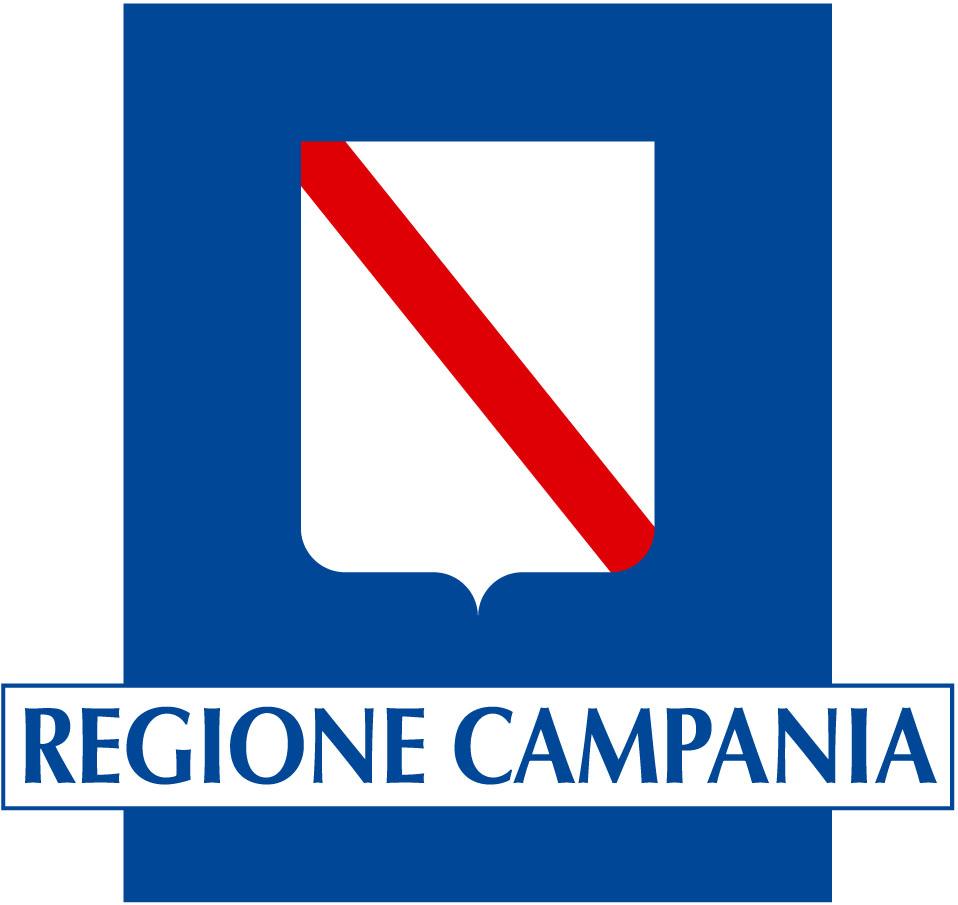 Banca della Campania Logo photo - 1
