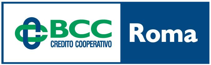 Banca di Credito Cooperativo di Roma Logo photo - 1