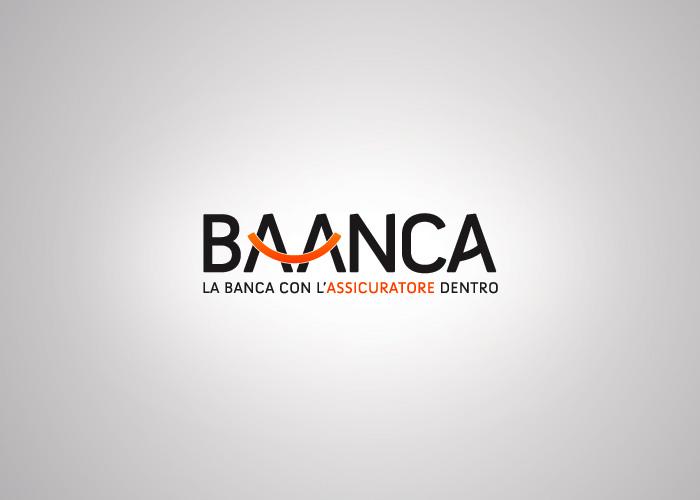 BancaSai Logo photo - 1
