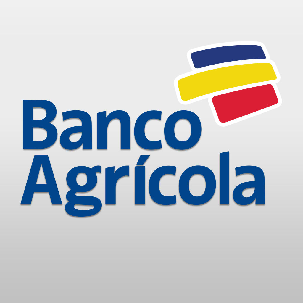 Banco Agricola Logo photo - 1