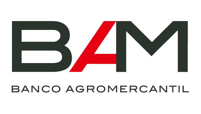 Banco Agricola Mercantil Logo photo - 1
