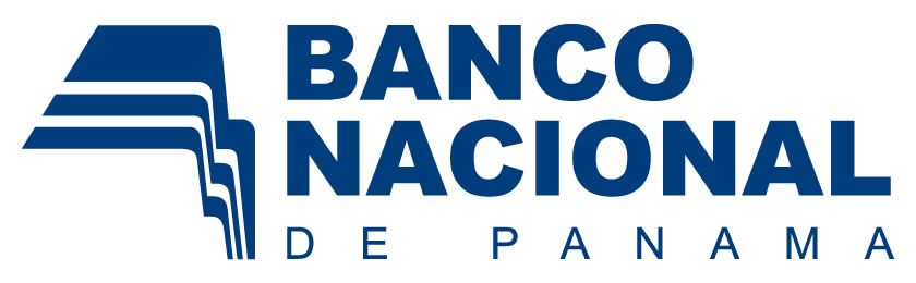 Banco Altas Cumbres Logo photo - 1