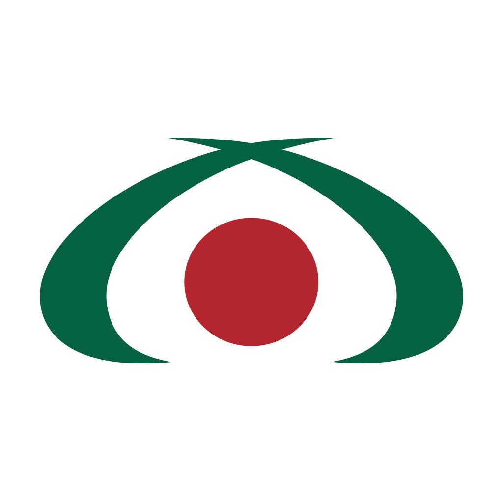 Banco Azteca Panam�� Logo photo - 1