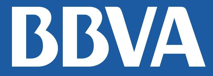 Banco BVA Logo photo - 1