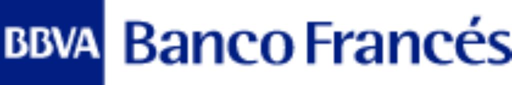 Banco BVA S.A. Logo photo - 1