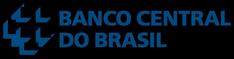 Banco Central do Brasil Logo photo - 1