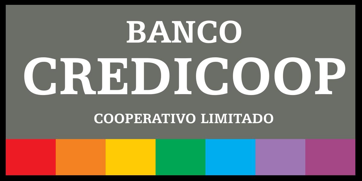 Banco Credicoop Logo photo - 1